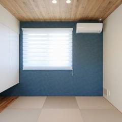 ファミリーボックス・ユートピア設計が建てた30坪台の施工事例