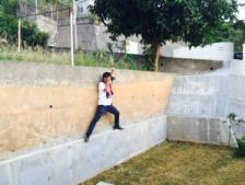 【カメラマン】
