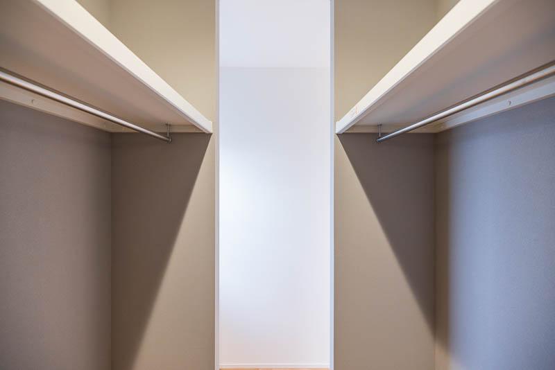家づくりをお考えの方に向けて収納アイデアを紹介します!