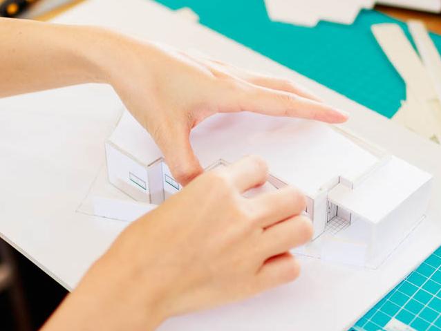 家が建つまでにどれくらいの期間がかかる?家づくりの流れを解説します!